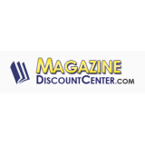 magazinediscountcenter.com