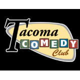 Tacoma Comedy Club Promo Codes