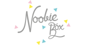 Noobie Box Promo Codes