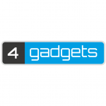 4gadgets.co.uk