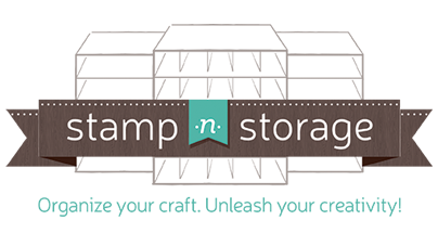 Stamp-n-Storage Promo Codes