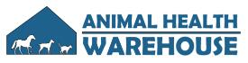 Animal Health Warehouse Promo Codes