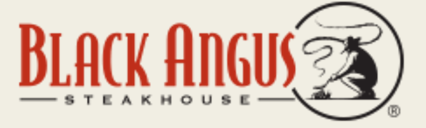 Black Angus Promo Codes