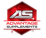 Advantagesupplements Promo Codes