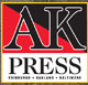 AK Press Promo Codes