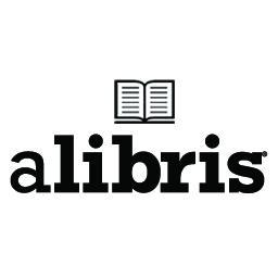 Alibris UK Promo Codes