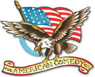 American Comedy Co Promo Codes