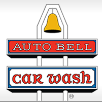 Autobell Car Wash Promo Codes