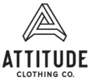 Attitude Clothing Promo Codes