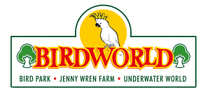 Birdworld Promo Codes