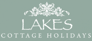 Lakes Cottage Holiday Promo Codes