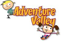 adventurevalley.co.uk