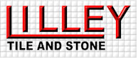 Lilley Tile And Stone Promo Codes