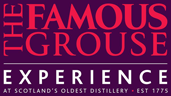 The Famous Grouse Promo Codes