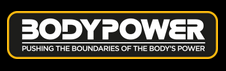 Bodypower Promo Codes