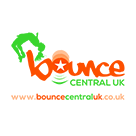 bouncecentraluk.co.uk