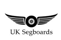 UK Segboards Promo Codes