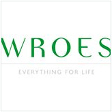 wroes.co.uk