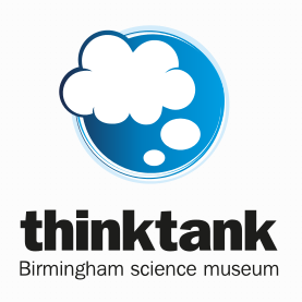 birminghammuseums.org.uk