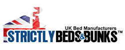 Strictly Beds And Bunks Promo Codes