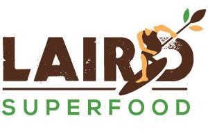 Laird Superfood Promo Codes