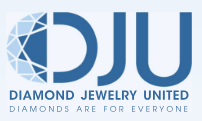 Diamond Jewelry United Promo Codes