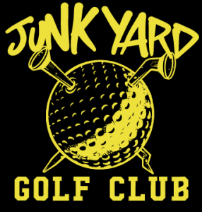 junkyardgolfclub.co.uk