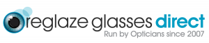 Reglaze Glasses Direct Promo Codes