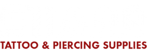 STARR Tattoo Promo Codes