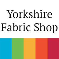 Yorkshire Fabric Shop Promo Codes