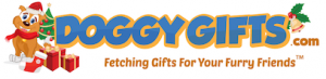 Doggy Gifts Promo Codes