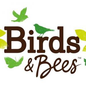 Birds And Bees Promo Codes