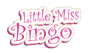 Little Miss Bingo Promo Codes