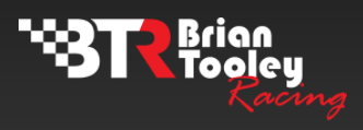 Brian Tooley Racing Promo Codes