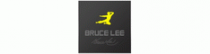 Bruce Lee Store Promo Codes