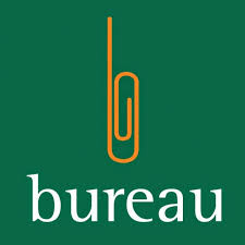 bureaudirect.co.uk