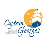 Captain Georges Promo Codes