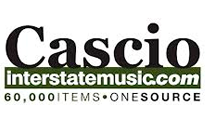 Interstate Music Promo Codes