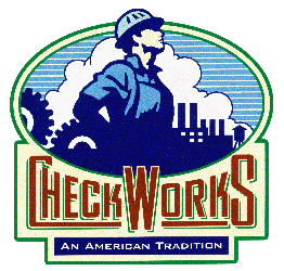 Checkworks Promo Codes