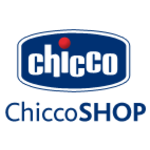 Chiccoshop Promo Codes