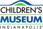 Children's Museum Of Indianapolis Promo Codes