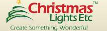 Christmas Lights Etc Promo Codes