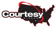 CourtesyParts Promo Codes
