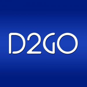 Displays2go Promo Codes