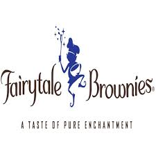Fairytale Brownies Promo Codes