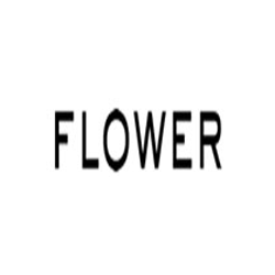 Flower Clothing Promo Codes