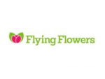 flyingflowers.co.uk