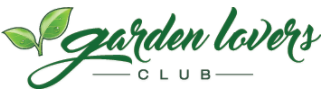 Garden Lovers Club Promo Codes
