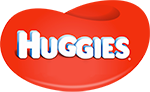 Huggies Promo Codes