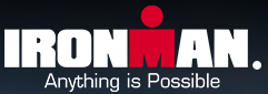 Ironman Store Promo Codes